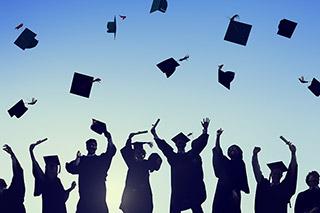 Prêts étudiants aux Etats-Unis : les nouveaux subprimes ?