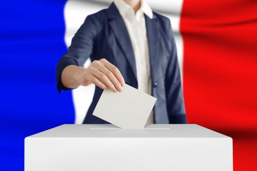 Réduisez vos impôts en « votant » à la présidentielle