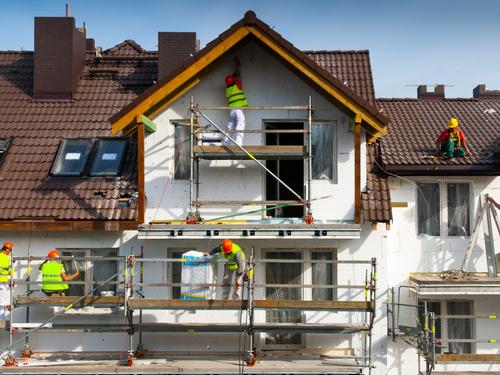 Faut-il réaliser des travaux immobiliers en 2018 ?