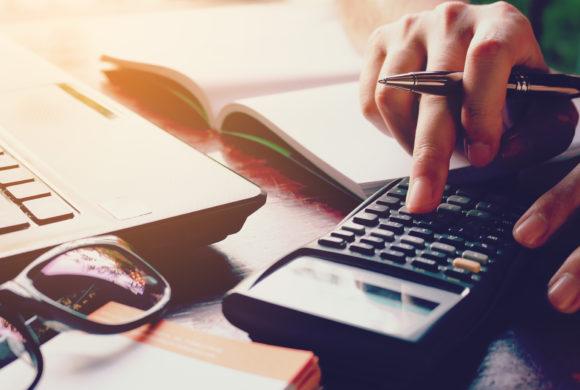 Bien préparer votre déclaration de revenus 2019