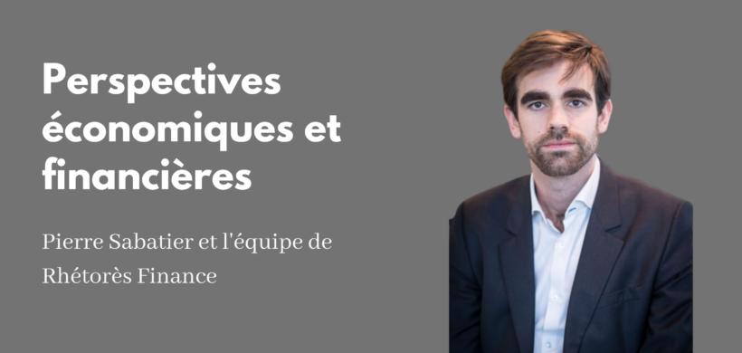 Revivez la conférence en ligne de Pierre Sabatier du mardi 28 avril 2020