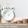 Newsletter Juridique et Fiscale – 3ème Trimestre 2020