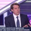 BFM BUSINESS – Idées de placements : Les fonds en euros investis en immobilier constituent une oasis pour les investisseurs – 09/06